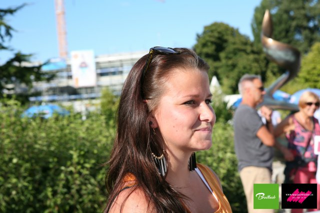 Beachparty_2014_4363