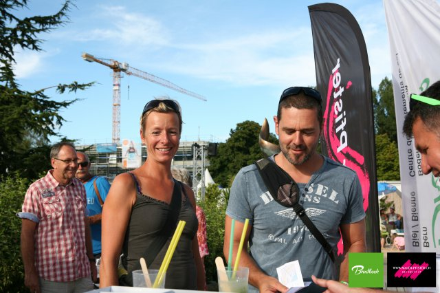 Beachparty_2014_4384