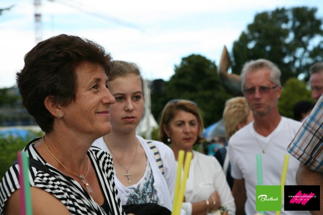 Beachparty_2014_4513