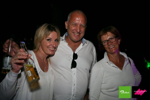 Beachparty_2014_4789