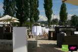 Beachparty_2014_4344