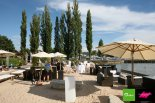 Beachparty_2014_4349