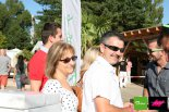 Beachparty_2014_4357