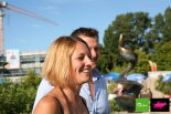Beachparty_2014_4364