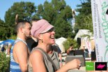 Beachparty_2014_4366