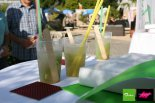 Beachparty_2014_4370