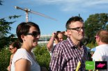 Beachparty_2014_4374