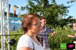 Beachparty_2014_4375