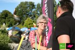 Beachparty_2014_4386