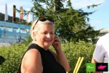 Beachparty_2014_4392