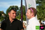 Beachparty_2014_4398