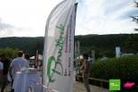 Beachparty_2014_4400