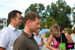 Beachparty_2014_4403