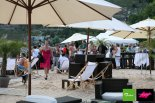 Beachparty_2014_4419