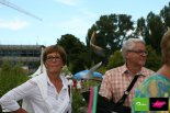 Beachparty_2014_4431