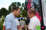 Beachparty_2014_4446
