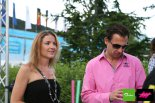 Beachparty_2014_4457