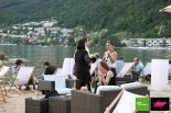 Beachparty_2014_4470