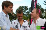 Beachparty_2014_4477