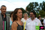 Beachparty_2014_4483