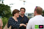 Beachparty_2014_4494