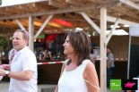 Beachparty_2014_4499
