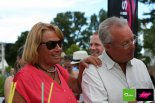 Beachparty_2014_4505
