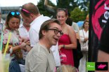 Beachparty_2014_4507