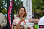 Beachparty_2014_4508