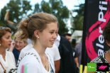 Beachparty_2014_4514