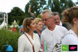 Beachparty_2014_4516