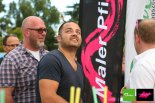 Beachparty_2014_4526