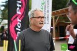 Beachparty_2014_4533