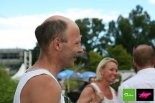 Beachparty_2014_4536
