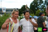 Beachparty_2014_4540