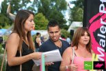 Beachparty_2014_4553