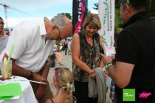 Beachparty_2014_4557