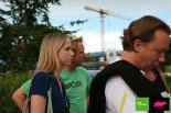 Beachparty_2014_4561