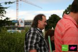 Beachparty_2014_4566