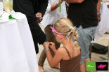 Beachparty_2014_4590