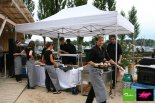 Beachparty_2014_4602