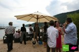 Beachparty_2014_4603