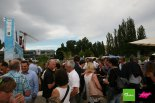 Beachparty_2014_4606