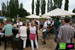 Beachparty_2014_4613
