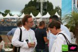 Beachparty_2014_4618