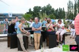 Beachparty_2014_4632