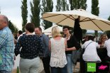 Beachparty_2014_4636
