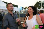 Beachparty_2014_4660