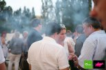 Beachparty_2014_4661