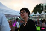 Beachparty_2014_4664